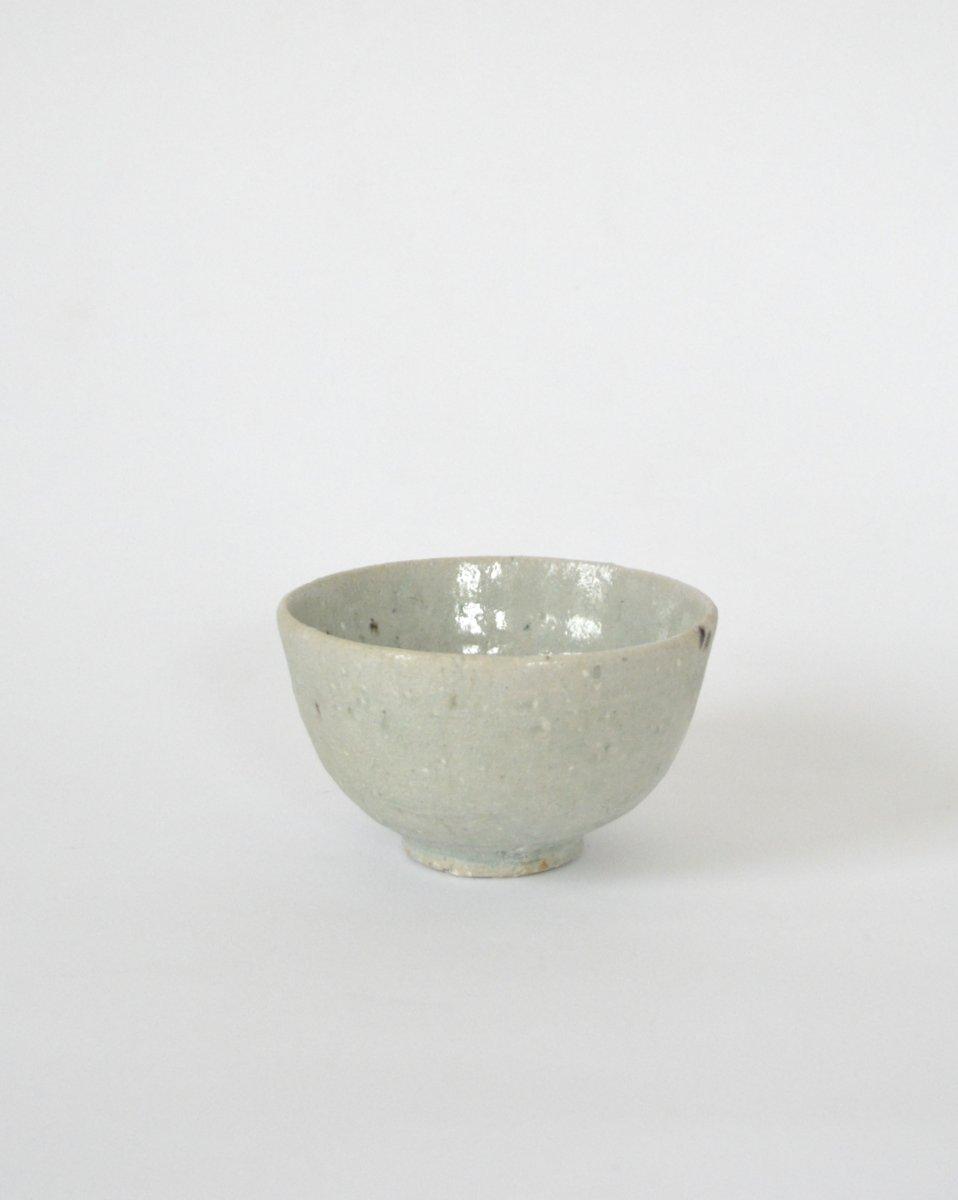 「長谷川奈津展 林檎の花」 3日目_d0087761_17264374.jpg