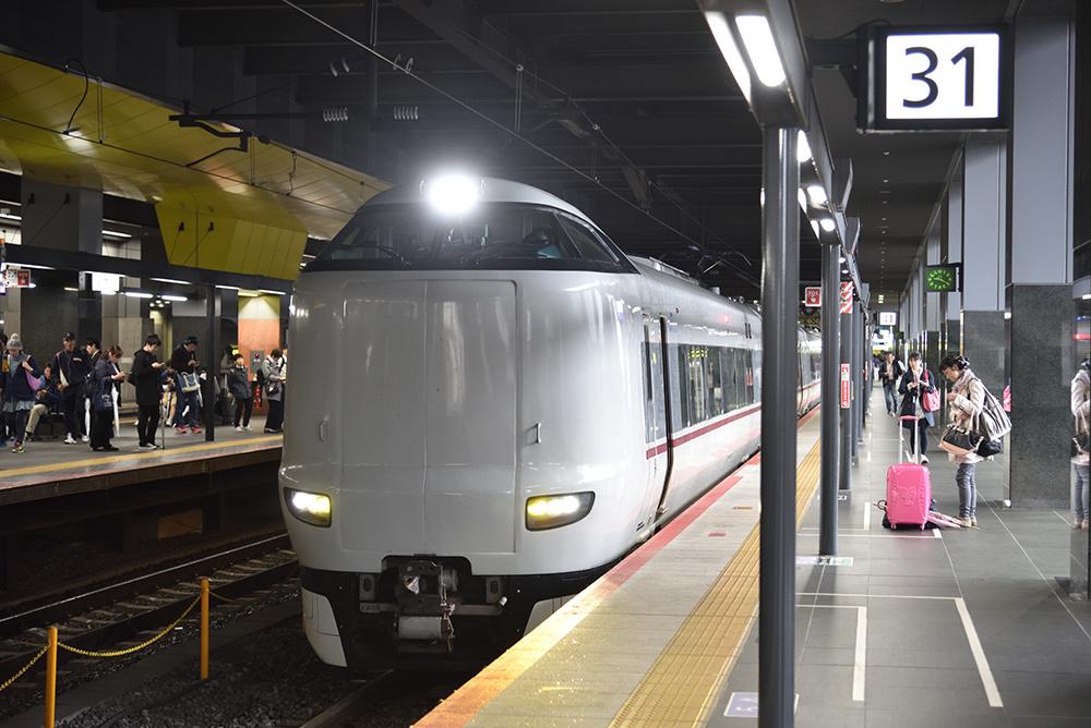 鉄道ブラ旅 綾部経由で敦賀へ_e0164563_13455142.jpg