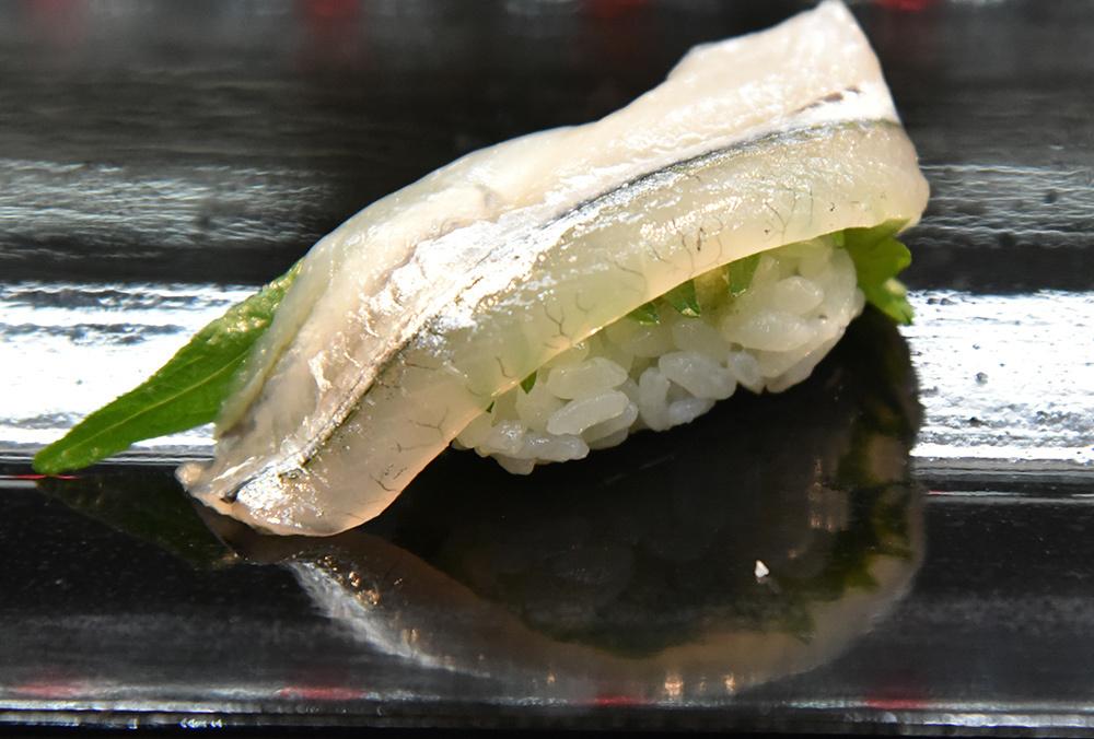 鉄道ブラ旅 綾部経由で敦賀へ_e0164563_13461910.jpg
