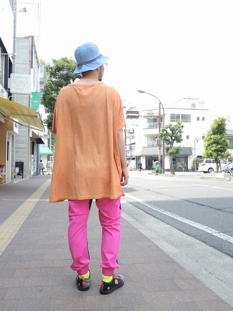 Dyeing Wide T_b0316864_17073373.jpg