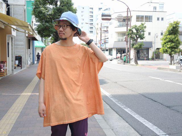 Dyeing Wide T_b0316864_17081196.jpg
