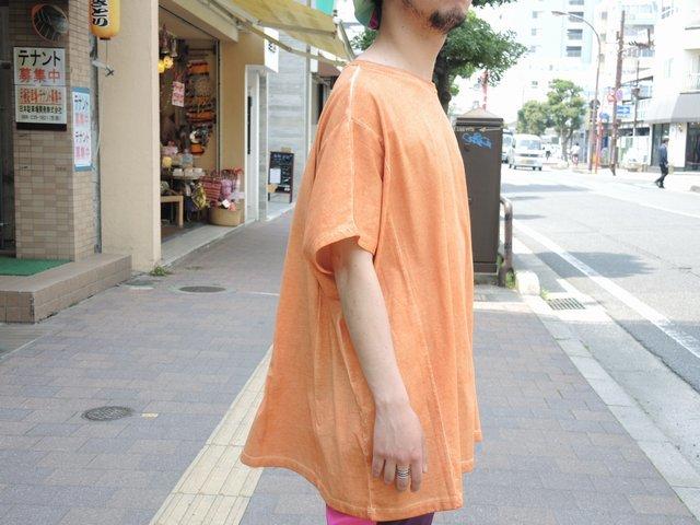 Dyeing Wide T_b0316864_17103647.jpg