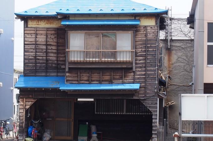 函館西部地区の建物2_b0106766_21153898.jpg