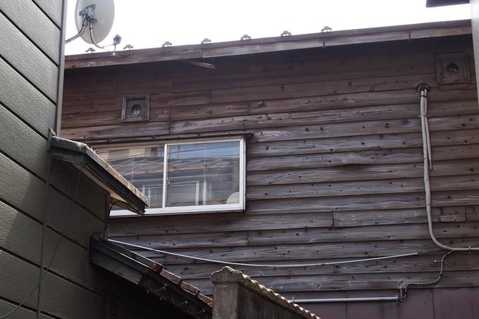 函館西部地区の建物2_b0106766_21153983.jpg