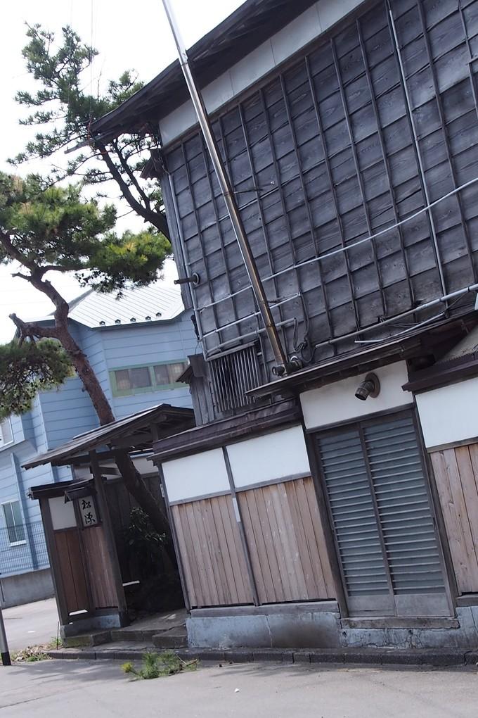 函館西部地区の建物2_b0106766_21154187.jpg
