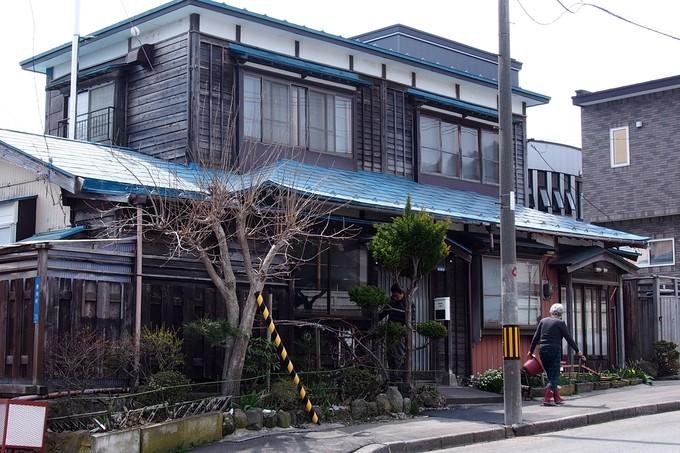 函館西部地区の建物3_b0106766_21173331.jpg