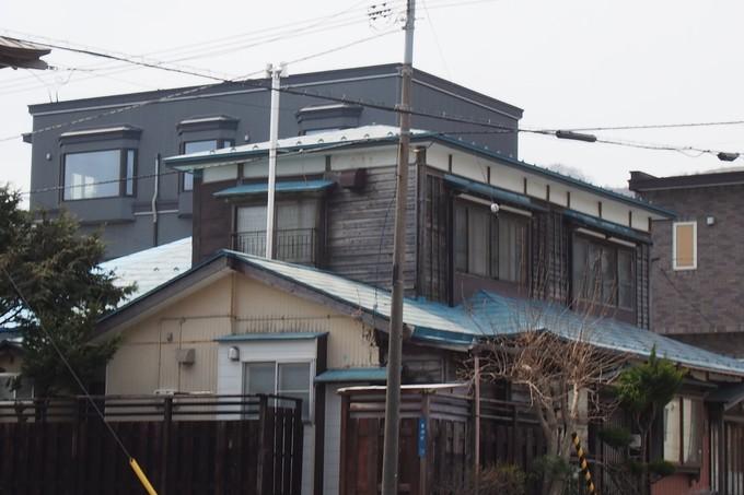 函館西部地区の建物3_b0106766_21173490.jpg