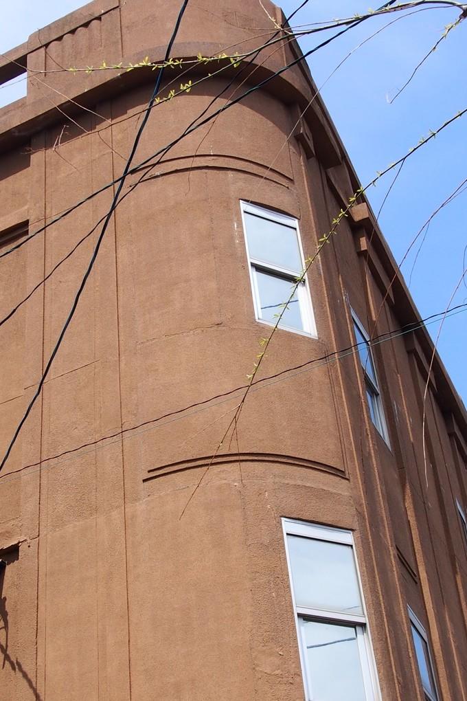 函館西部地区の建物3_b0106766_21173553.jpg