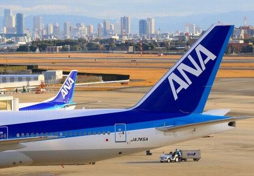 リニューアルされた伊丹空港でジェット機を眺める_b0102572_16345961.jpg