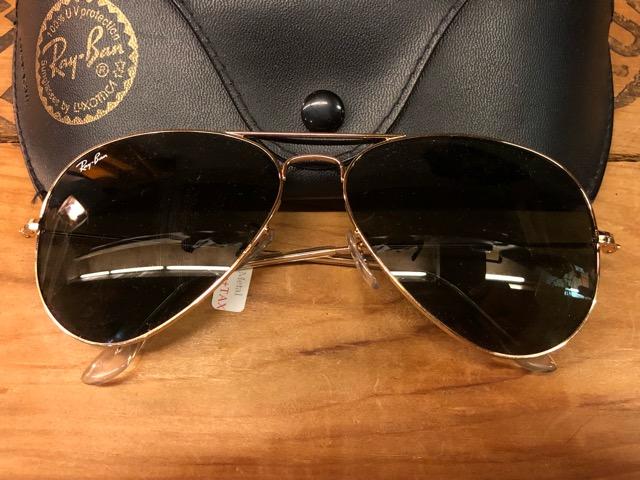 4月25日(水)大阪店アクセサリー&ヴィンテージ入荷!!#3 Vintage Glasses編!AmericanOptical&Baush&Lomb!!_c0078587_0113562.jpg