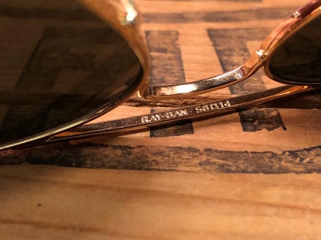 4月25日(水)大阪店アクセサリー&ヴィンテージ入荷!!#3 Vintage Glasses編!AmericanOptical&Baush&Lomb!!_c0078587_0114921.jpg