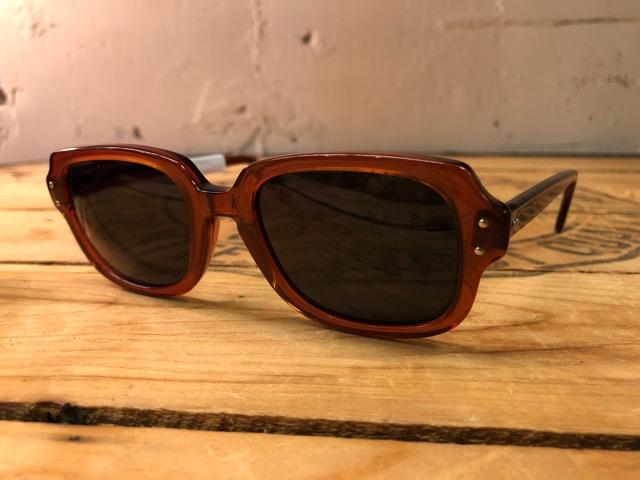 4月25日(水)大阪店アクセサリー&ヴィンテージ入荷!!#3 Vintage Glasses編!AmericanOptical&Baush&Lomb!!_c0078587_0162026.jpg