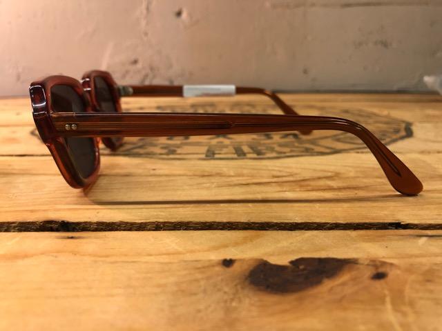 4月25日(水)大阪店アクセサリー&ヴィンテージ入荷!!#3 Vintage Glasses編!AmericanOptical&Baush&Lomb!!_c0078587_0162638.jpg