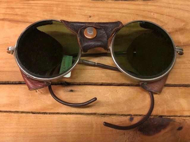 4月25日(水)大阪店アクセサリー&ヴィンテージ入荷!!#3 Vintage Glasses編!AmericanOptical&Baush&Lomb!!_c0078587_045299.jpg