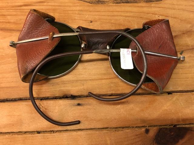 4月25日(水)大阪店アクセサリー&ヴィンテージ入荷!!#3 Vintage Glasses編!AmericanOptical&Baush&Lomb!!_c0078587_05077.jpg