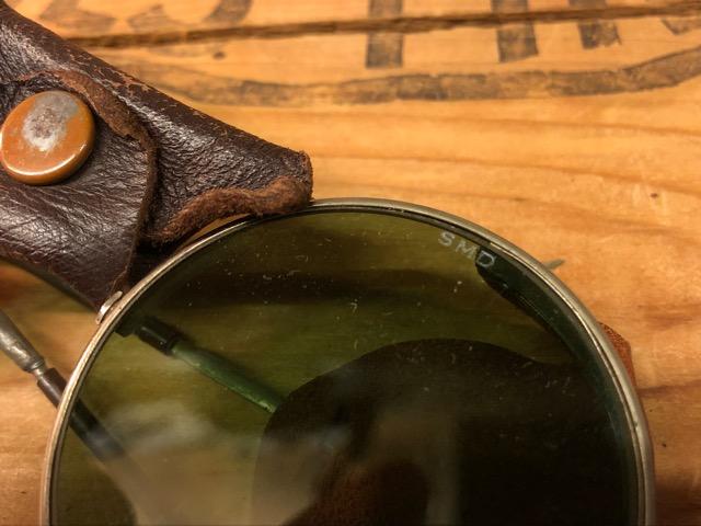 4月25日(水)大阪店アクセサリー&ヴィンテージ入荷!!#3 Vintage Glasses編!AmericanOptical&Baush&Lomb!!_c0078587_052699.jpg