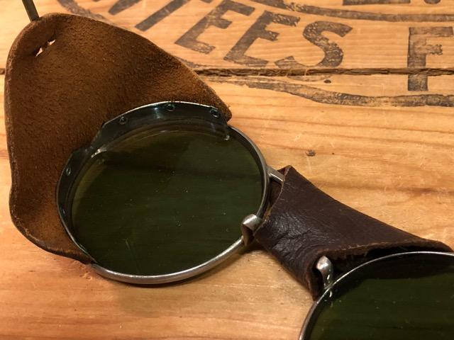 4月25日(水)大阪店アクセサリー&ヴィンテージ入荷!!#3 Vintage Glasses編!AmericanOptical&Baush&Lomb!!_c0078587_053966.jpg