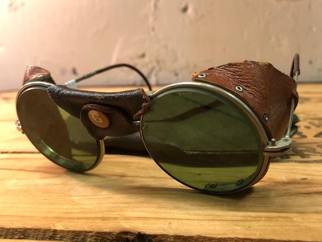 4月25日(水)大阪店アクセサリー&ヴィンテージ入荷!!#3 Vintage Glasses編!AmericanOptical&Baush&Lomb!!_c0078587_054779.jpg