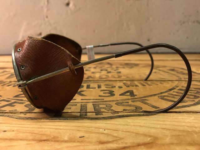 4月25日(水)大阪店アクセサリー&ヴィンテージ入荷!!#3 Vintage Glasses編!AmericanOptical&Baush&Lomb!!_c0078587_055647.jpg