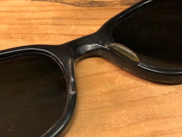4月25日(水)大阪店アクセサリー&ヴィンテージ入荷!!#3 Vintage Glasses編!AmericanOptical&Baush&Lomb!!_c0078587_0857.jpg