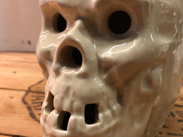 4月25日(水)大阪店アクセサリー&ヴィンテージ入荷!!#4 Skull&FreeMason編!MexicanRing!!_c0078587_14183858.jpg