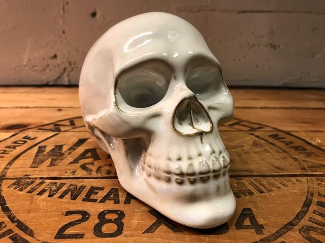 4月25日(水)大阪店アクセサリー&ヴィンテージ入荷!!#4 Skull&FreeMason編!MexicanRing!!_c0078587_14185684.jpg