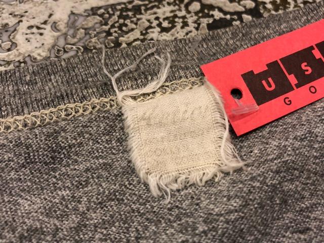 4月25日(水)大阪店アクセサリー&ヴィンテージ入荷!!#5  VintageT-Shirt編Part1!1970\'s!!_c0078587_1810024.jpg