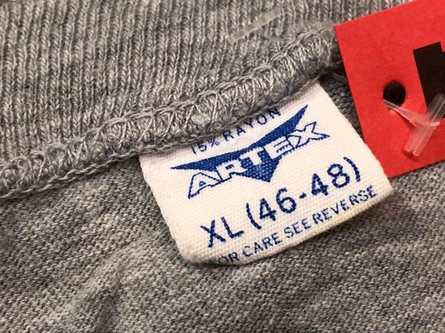 4月25日(水)大阪店アクセサリー&ヴィンテージ入荷!!#5  VintageT-Shirt編Part1!1970\'s!!_c0078587_18234135.jpg