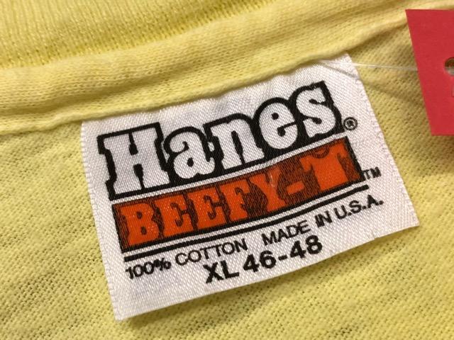 4月25日(水)大阪店アクセサリー&ヴィンテージ入荷!!#5  VintageT-Shirt編Part1!1970\'s!!_c0078587_18434381.jpg
