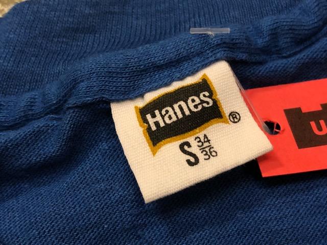4月25日(水)大阪店アクセサリー&ヴィンテージ入荷!!#5  VintageT-Shirt編Part1!1970\'s!!_c0078587_18463832.jpg