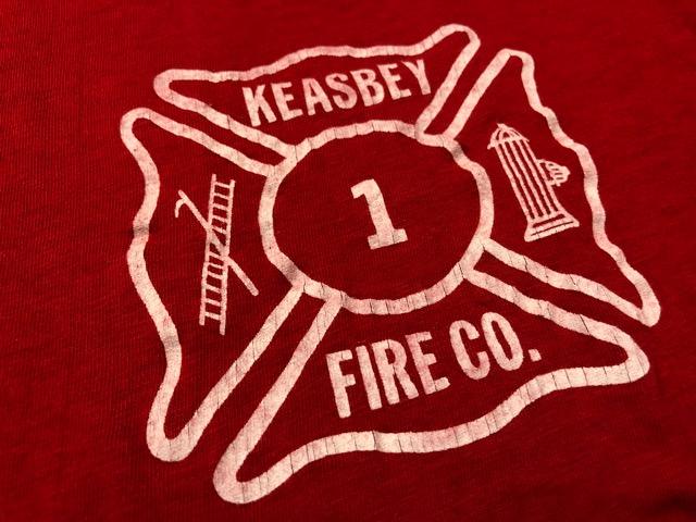 4月25日(水)大阪店アクセサリー&ヴィンテージ入荷!!#5  VintageT-Shirt編Part1!1970\'s!!_c0078587_18522447.jpg