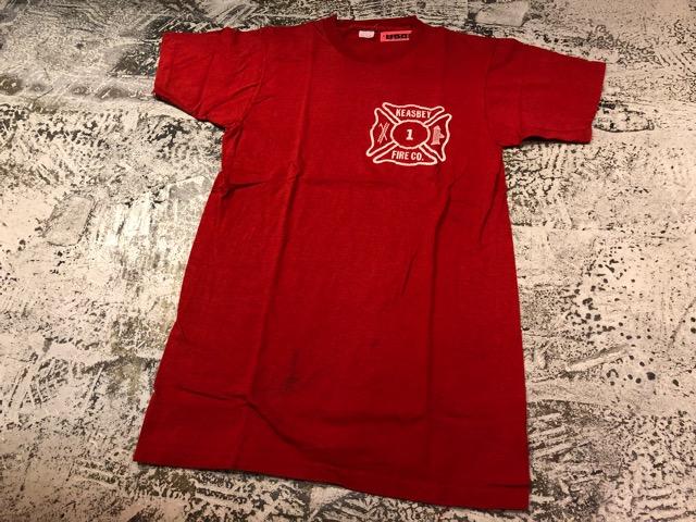 4月25日(水)大阪店アクセサリー&ヴィンテージ入荷!!#5  VintageT-Shirt編Part1!1970\'s!!_c0078587_1852487.jpg