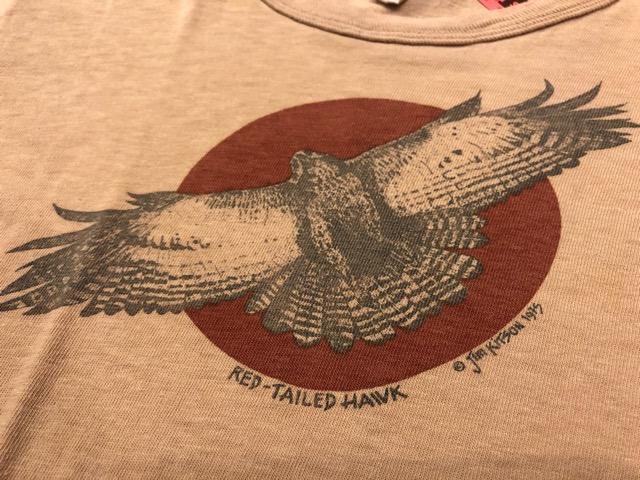 4月25日(水)大阪店アクセサリー&ヴィンテージ入荷!!#5  VintageT-Shirt編Part1!1970\'s!!_c0078587_18533993.jpg