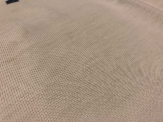 4月25日(水)大阪店アクセサリー&ヴィンテージ入荷!!#6  VintageT-Shirt編Part2!1940~70\'s!!_c0078587_1904114.jpg