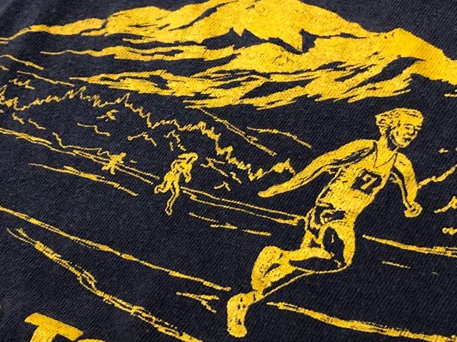 4月25日(水)大阪店アクセサリー&ヴィンテージ入荷!!#6  VintageT-Shirt編Part2!1940~70\'s!!_c0078587_19101313.jpg