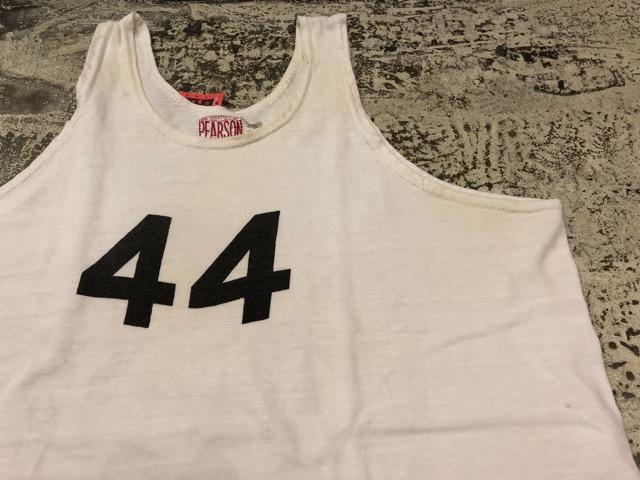 4月25日(水)大阪店アクセサリー&ヴィンテージ入荷!!#6  VintageT-Shirt編Part2!1940~70\'s!!_c0078587_1912643.jpg