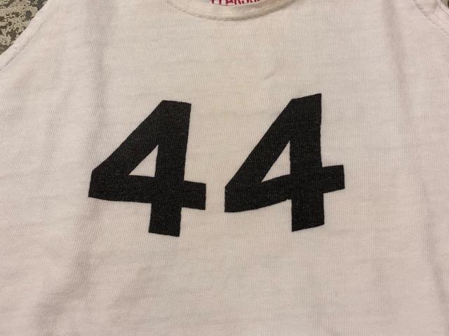 4月25日(水)大阪店アクセサリー&ヴィンテージ入荷!!#6  VintageT-Shirt編Part2!1940~70\'s!!_c0078587_1914067.jpg