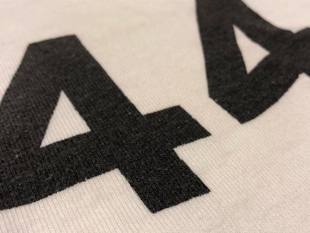 4月25日(水)大阪店アクセサリー&ヴィンテージ入荷!!#6  VintageT-Shirt編Part2!1940~70\'s!!_c0078587_1915164.jpg