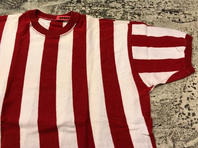 4月25日(水)大阪店アクセサリー&ヴィンテージ入荷!!#6  VintageT-Shirt編Part2!1940~70\'s!!_c0078587_1962287.jpg