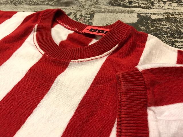 4月25日(水)大阪店アクセサリー&ヴィンテージ入荷!!#6  VintageT-Shirt編Part2!1940~70\'s!!_c0078587_1962994.jpg