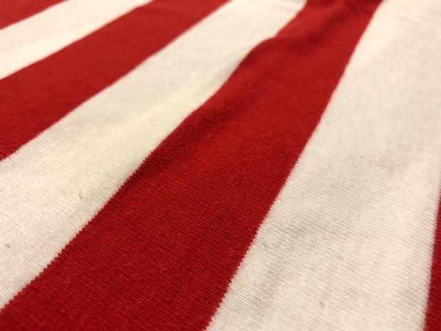 4月25日(水)大阪店アクセサリー&ヴィンテージ入荷!!#6  VintageT-Shirt編Part2!1940~70\'s!!_c0078587_1963535.jpg