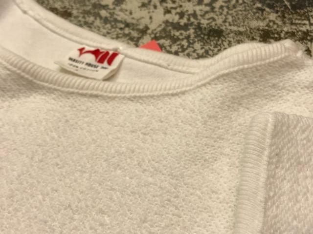 4月25日(水)大阪店アクセサリー&ヴィンテージ入荷!!#6  VintageT-Shirt編Part2!1940~70\'s!!_c0078587_1971947.jpg