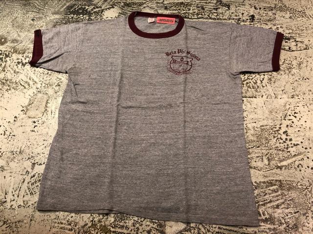 4月25日(水)大阪店アクセサリー&ヴィンテージ入荷!!#6  VintageT-Shirt編Part2!1940~70\'s!!_c0078587_198127.jpg