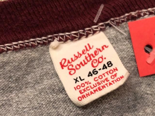 4月25日(水)大阪店アクセサリー&ヴィンテージ入荷!!#6  VintageT-Shirt編Part2!1940~70\'s!!_c0078587_198199.jpg