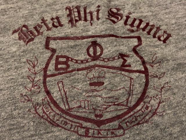 4月25日(水)大阪店アクセサリー&ヴィンテージ入荷!!#6  VintageT-Shirt編Part2!1940~70\'s!!_c0078587_1983961.jpg