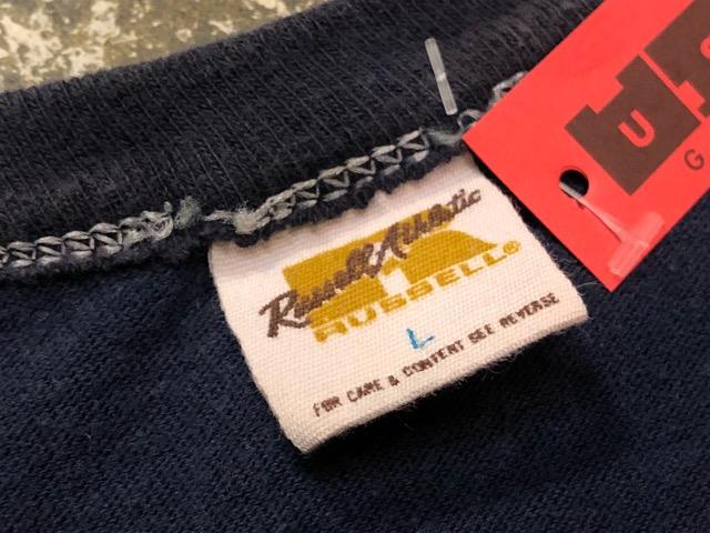 4月25日(水)大阪店アクセサリー&ヴィンテージ入荷!!#6  VintageT-Shirt編Part2!1940~70\'s!!_c0078587_1995221.jpg
