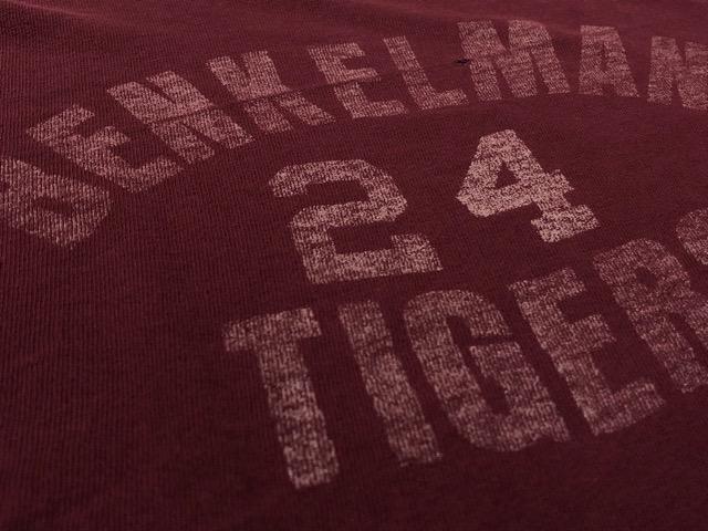 4月25日(水)大阪店アクセサリー&ヴィンテージ入荷!!#6  VintageT-Shirt編Part2!1940~70\'s!!_c0078587_2027189.jpg