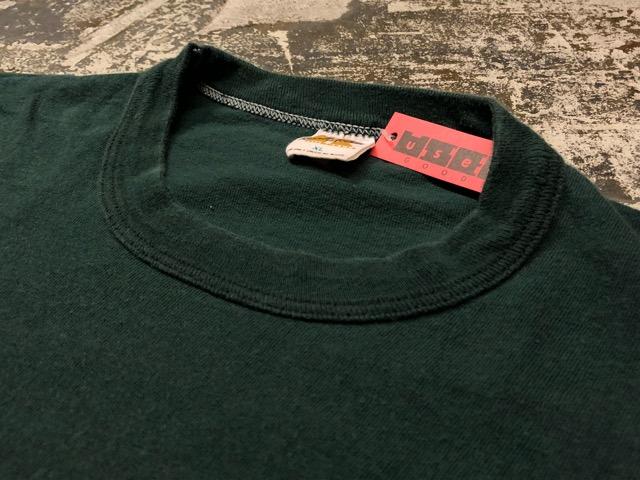 4月25日(水)大阪店アクセサリー&ヴィンテージ入荷!!#6  VintageT-Shirt編Part2!1940~70\'s!!_c0078587_20273281.jpg