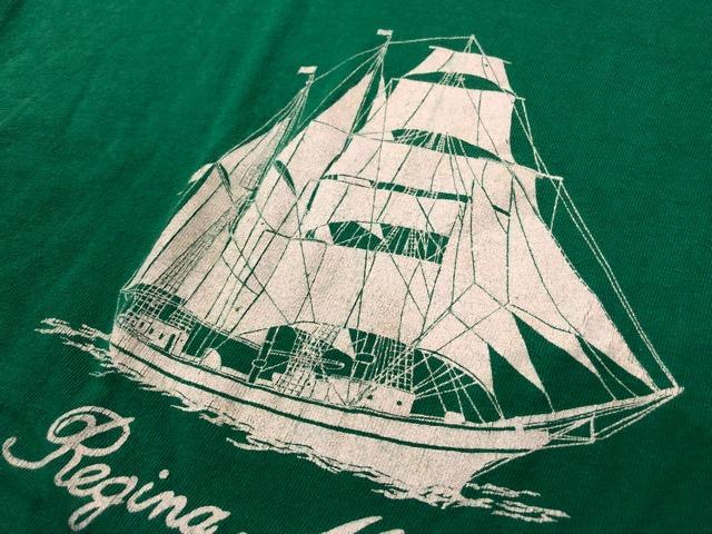 4月25日(水)大阪店アクセサリー&ヴィンテージ入荷!!#6  VintageT-Shirt編Part2!1940~70\'s!!_c0078587_20282023.jpg