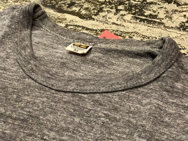 4月25日(水)大阪店アクセサリー&ヴィンテージ入荷!!#6  VintageT-Shirt編Part2!1940~70\'s!!_c0078587_20292280.jpg